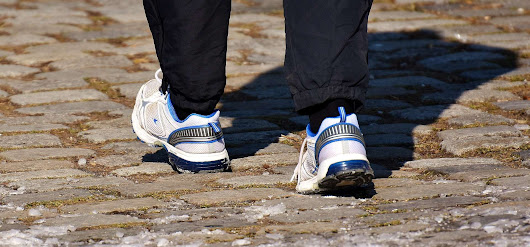 Maximal running shoes may increase injury risk to some runners