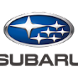 Tucson Subaru | New Subaru dealership in Tucson, AZ 85704