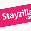 Making room with Stayzilla #BNLF