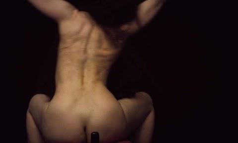 Juliette Binoche Nude Pictures Exposed (#1 Uncensored)