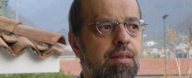 """Verona, l'ordine apre procedimento su medico anti-chemio su Facebook: """"Verrò radiato"""""""