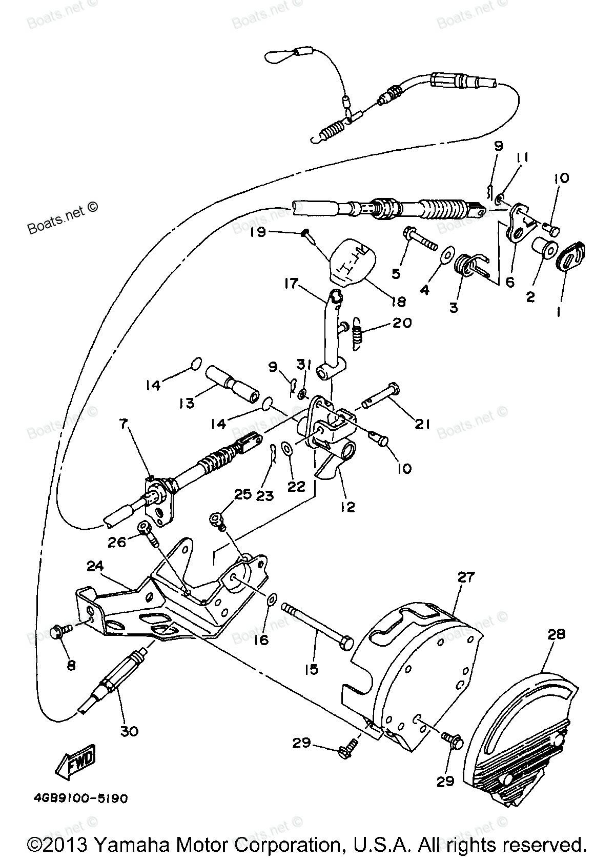 Wiring Diagram Gallery: Gibson Les Paul 50s Wiring Diagram