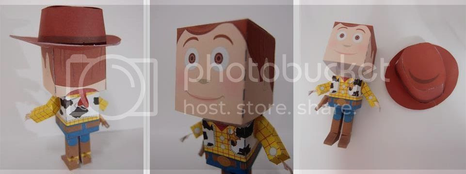 photo toy.story.wood.papertoy.via.papermau.02_zps1yk20usz.jpg