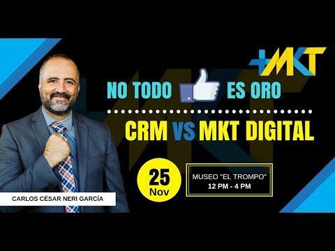 Taller Tijuana 25 De Noviembre   +MKT   Cesar Neri