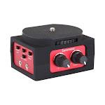 Saramonic SR-AX101 - 2-Channel Passive Audio Adapter for DSLR Cameras