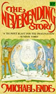 "Cover of ""Never-ending Story (Roc)"""