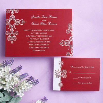 1000  ideas about Wedding Invitations Online on Pinterest