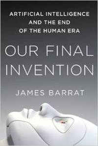 Barrat-Final-INvention