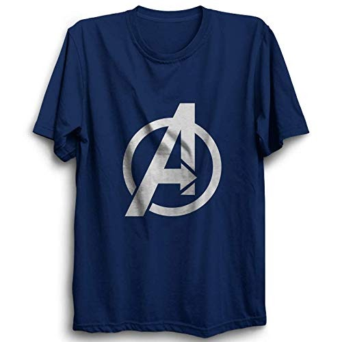 Avengers Super Hero Tshirts