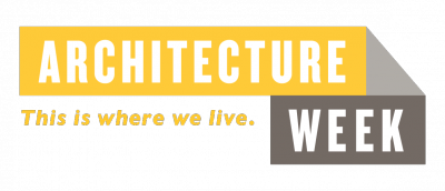 UCFA  » Join Us!  First Architecture Week in Utah