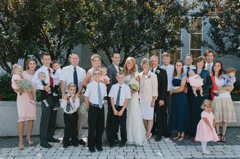 calgary wedding videographer   leahlorna