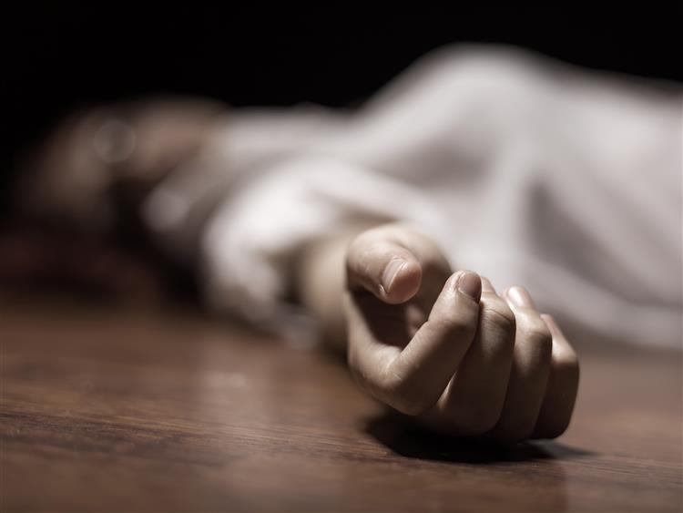 Estudo: o que nos acontece quando estamos à beira da morte