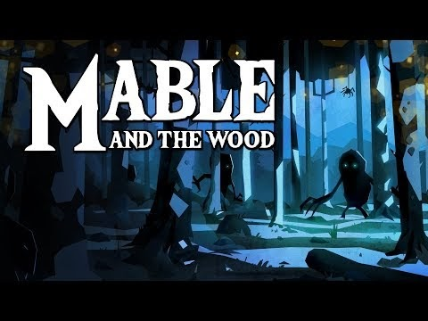 Marble and the Wood Review | Gameplay