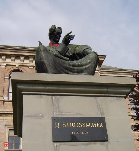 Strossmayer