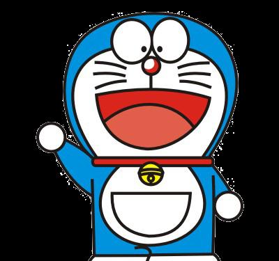 Doraemon Png Photos Download