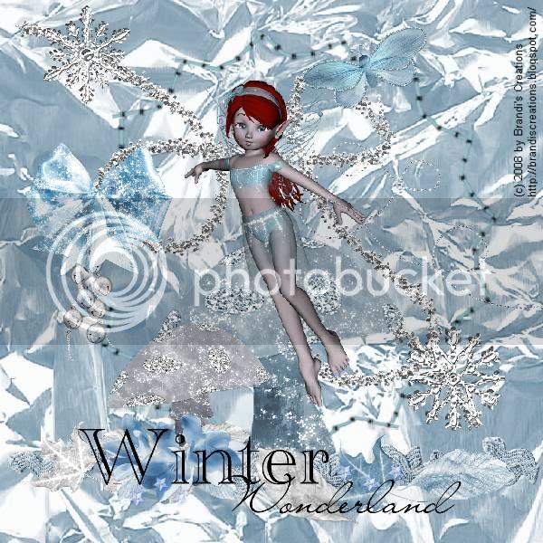 Fairy,Fantasy,Snow,Holiday Glitter,Kids Tags