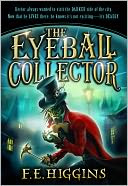 The Eyeball Collector