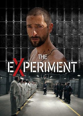 Experiment, The