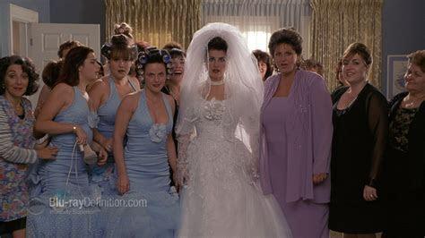 Best Movie Weddings   Stitely Entertainment