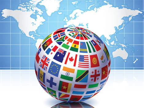 Translation Services Tucson : The most impressive Territory