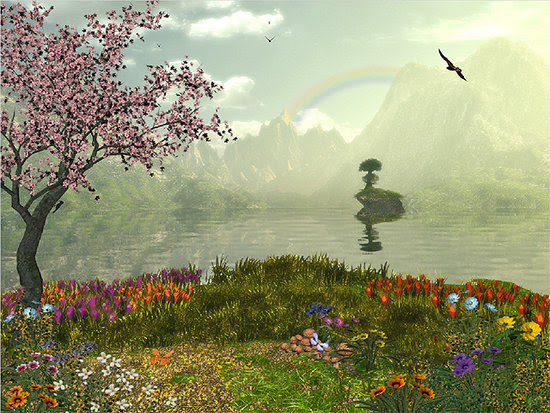 free download nature wallpaper. 3d wallpapers free download.