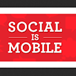 3 Reasons Why Your Business Needs a Mobile App to Take Advantage of Social Media
