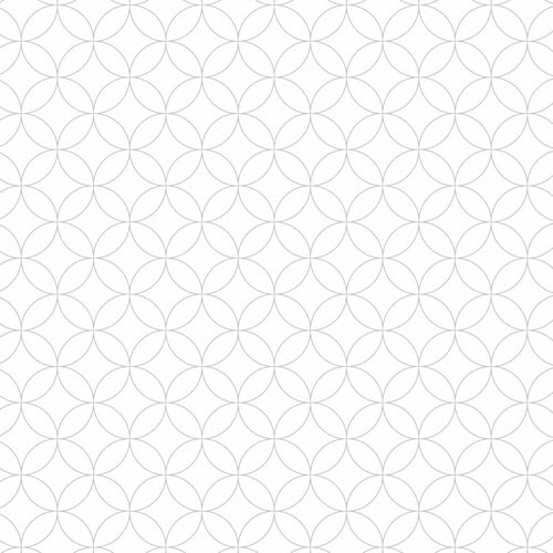20-cool_grey_light_NEUTRAL_large_scale_interlocking_CIRCLES_12_and_a_half_inch_SQ_350dpi_melstampz