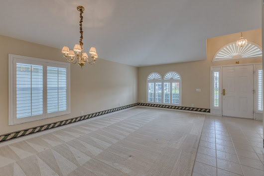 55+ Heritage Springs  , FL, Tampa | 55 Community Guide