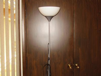 Floor Lamps Ikea Home Decoration Ideas