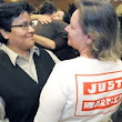 Gay marriage ruled legal by New Mexico's high court