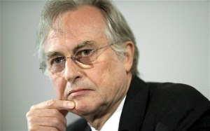 richard Dawkinsjpg
