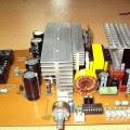 tda1562q-55W-amp-dự án-SMPS-fed
