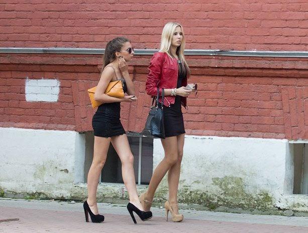 В проститутки идут снять индивидуалку в Тюмени ул Николая Семенова