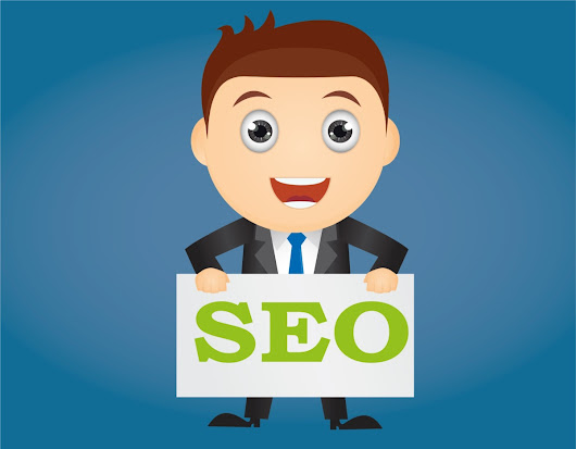 How an expert SEO consultant can help you to grow your business ?