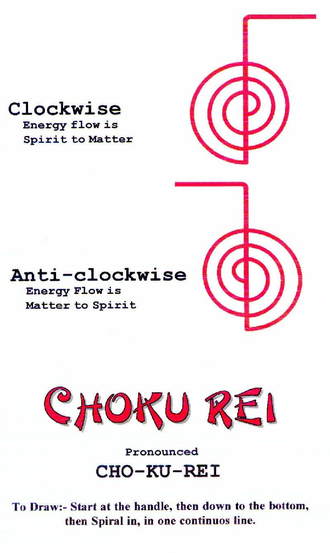96 Meaning Of Reiki Master Symbol Reiki Symbol Meaning Of Master