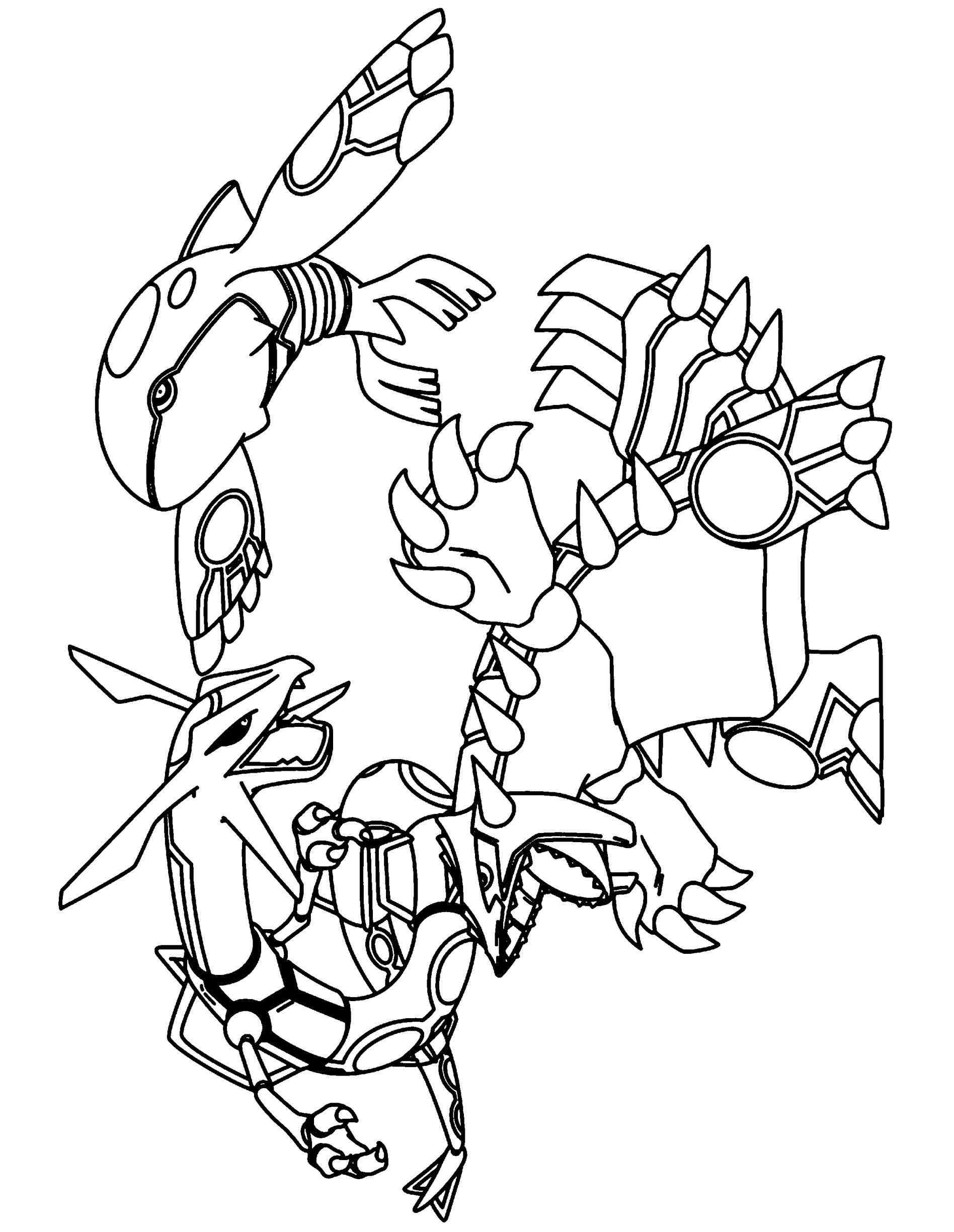 5500 Top Anime Pokemon Coloring Pages For Adults Download Free Images