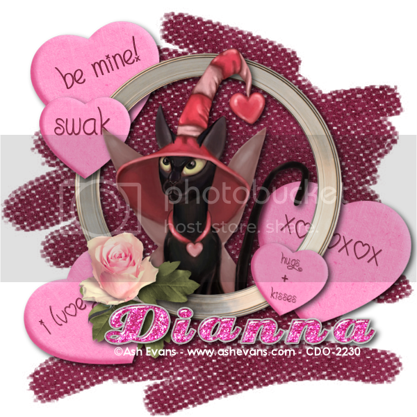 photo CandyHearts_02072016Dianna.png