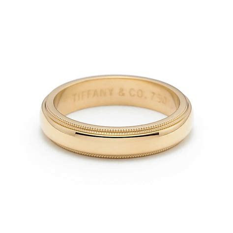 Milgrain Wedding Band Ring   Wedding Ideas   Wedding ring