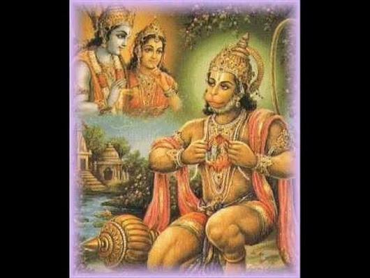 Pandurang Parwatikar - Google+