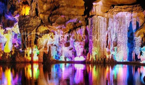 photo reed_flute_cave_guilin_china_01_zps26cae22d.jpg