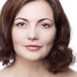 Cosmetic Dermatology - Philadelphia - Dr. David Zweiback