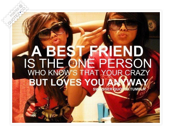 Best Friend Quotes Sayings Quotezco