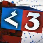 Newspaper: Russians buy Armenian H3 TV channel - Information-Analytic Agency NEWS.am