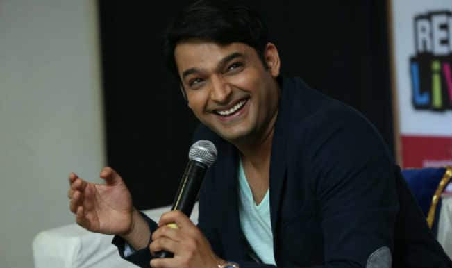 Latest Kapil Sharma Wallpapers hd 2016 download