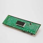 AFP PCB Main De9203045f
