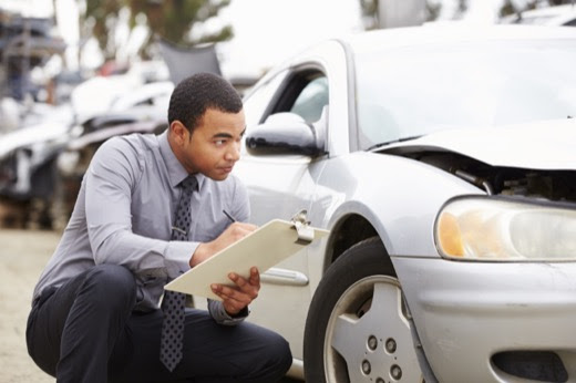 What You Need to Know About Uninsured Driver Auto Accidents in Indiana - Rowe and Hamilton