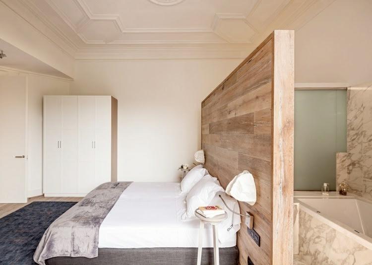 Ideen für das Schlafzimmer: 30 Beispiele für jede Raumgröße