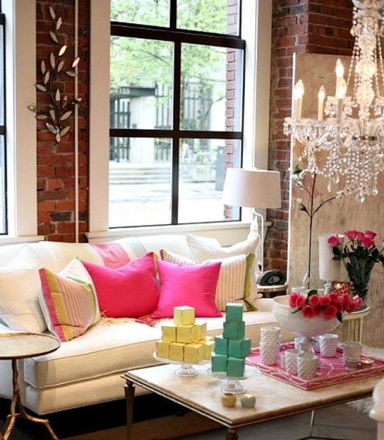 Home decor photos edmonton interior decorator and realtor for Home decorating edmonton
