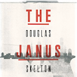 Coleman Lang finds his girlfriend Gina dead in his apartment, he thinks nothing could be worse… #TheJanusRun @nholten40 @DouglasSkelton1 @SarabandBooks – CrimeBookJunkie