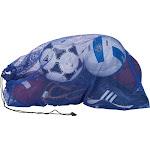 Champro Mesh Ball/Laundry Bag A303-ROY